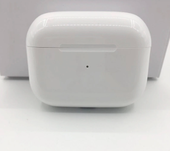 airpod pro aliexpress video